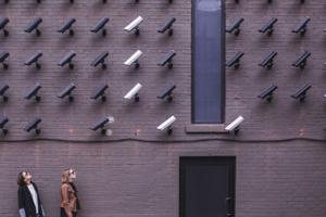 Risk Management: Emerging Data Privacy Risks