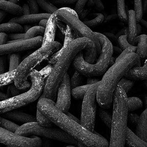 Modern Slavery CPD course