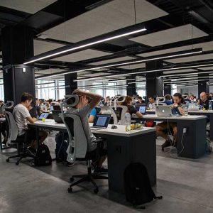 Employment Law Overview Hong Kong