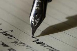 Legal Writing 101: The Basics