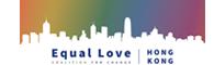 equallove-logo