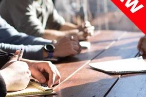 Risk Management: Engagements and Client Management